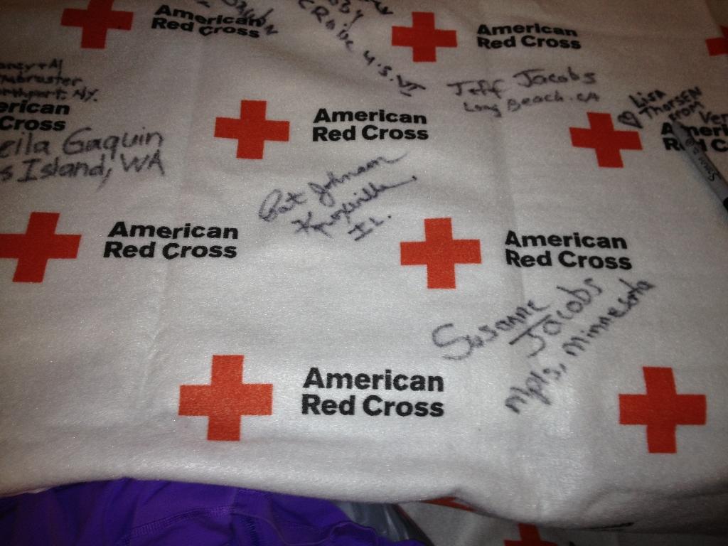 redcross20121128_162624