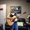 Video Blog: Debbie Liske Vocal Training Sessions Nashville Week 1 Part 1