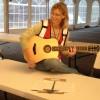 Hurricane Sandy – Red Cross Day 11