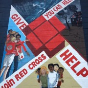 Hurricane Sandy – Red Cross Day 9