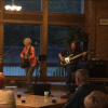 paws b'cause concert raises $900