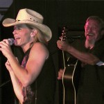 Down Country Breast Cancer Benefit Concert – Levin Auditorium