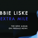 New Album Available for Presale NOW!
